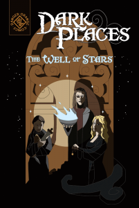 Dark Places: The Well of Stars